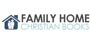 Family Home Christian Books